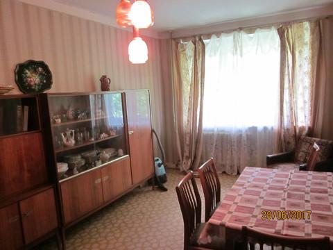 Продам 2-бр ул. Ноздрина г. Иваново - Фото 5