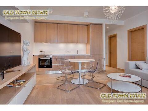 Продажа квартиры, Купить квартиру Рига, Латвия по недорогой цене, ID объекта - 313154042 - Фото 1