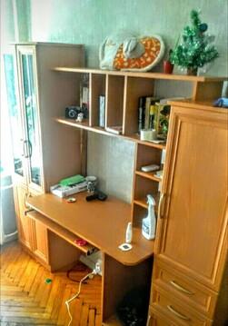 Сдам комнату в 2-х комнатной квартире в Сходне - Фото 1