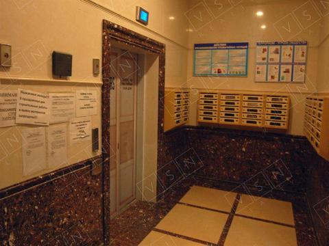 Продается квартира г.Москва, Наметкина, Купить квартиру в Москве по недорогой цене, ID объекта - 314965400 - Фото 1
