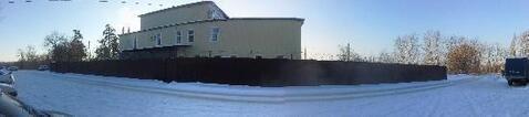 Продажа склада, Тольятти, Ул. Никонова - Фото 2