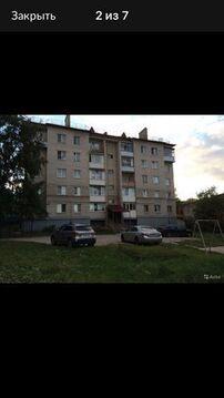 Аренда квартиры, Тамбов, Ул. 8 Марта - Фото 1