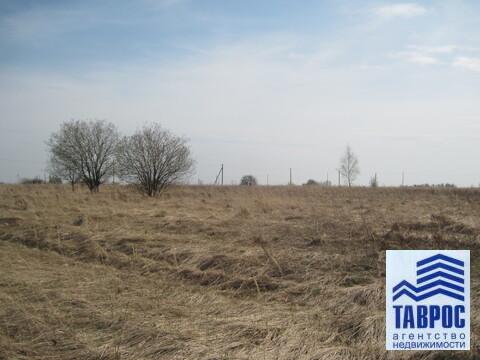 Земельный участок в 40 км от Рязани - Фото 3