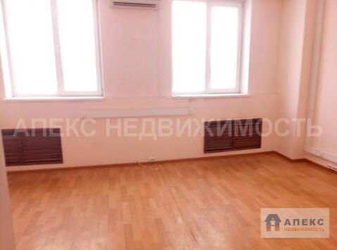 Продажа офиса пл. 217 м2 м. Кунцевская в административном здании в . - Фото 1