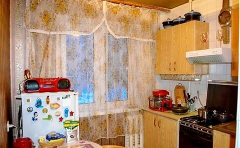 Продается 1 комнатная квартира Раменское, Коммунистическая, 22 - Фото 3