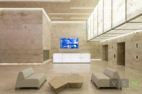 Продается квартира г.Москва, Красногвардейский 1-й проезд - Фото 2