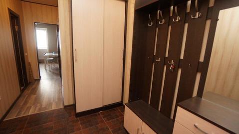 Однокомнатная квартира в доме повышенной комфортности с ремонтом. - Фото 2