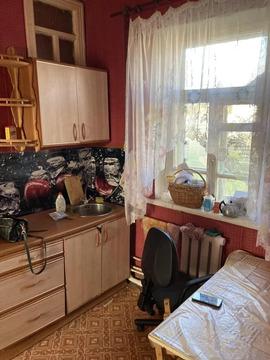 Объявление №64447931: Продажа дома. Алексин