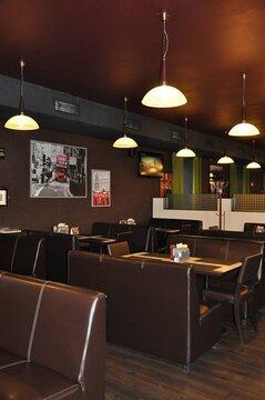 Помещение 500 м2 под ресторан, торговлю на Б.Семеновской 32 - Фото 2