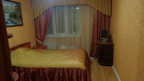 Продается 3-я квартира в г.Мытищи на ул.Щербакова д.1к1 - Фото 1