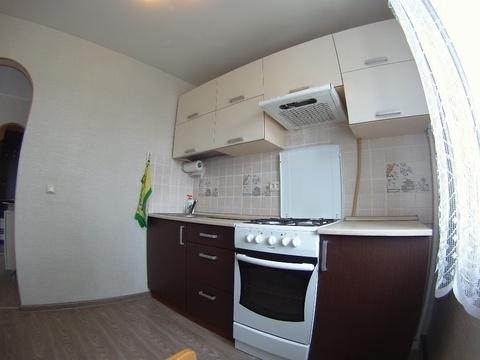 1 ком квартира Анны Коньковой, 6 - Фото 3