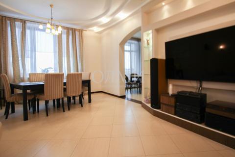 4-комнатная квартира в центре Куркино - Фото 4
