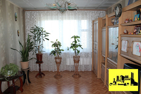 Продажа квартиры, Самара, м. Юнгородок, Ул Аэропорт 2 - Фото 5
