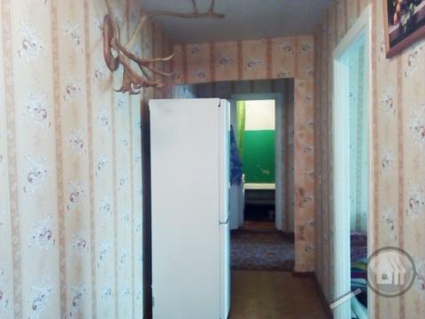 Продается 3-комнатная квартира, ул. Лядова - Фото 4
