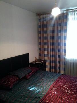Продается 3-комн.квартира в г. Чехов, ул. Московская, д. 89 - Фото 5