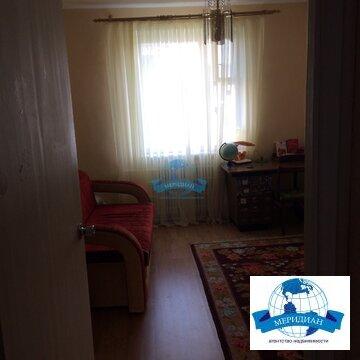 Квартира с очень хорошей планировкой - Фото 2