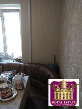 Продается квартира Респ Крым, г Симферополь, ул Киевская, д 129 - Фото 4