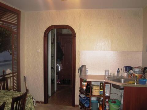 Продам 1к квартиру, ул.9 Января, 162. S=45м2. Цена 2300тр - Фото 2