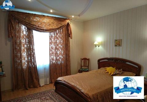 Продажа квартиры, Ставрополь, Ул. Маршала Жукова - Фото 3