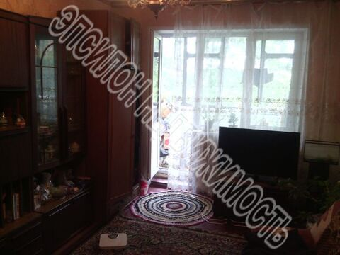 Продается 4-к Квартира ул. Дружбы пр-т - Фото 1