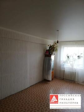 Квартира, ул. Татищева, д.59 к.60 - Фото 1