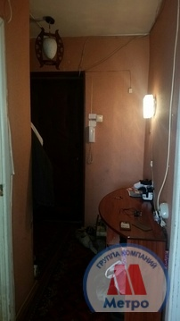 Квартиры, ул. Клубная, д.42 - Фото 5