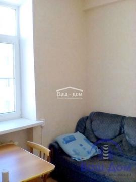 Сдается комната на Чкаловском ул. Казахская. - Фото 1
