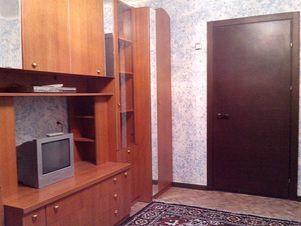 Аренда комнаты, Тюмень, Геологоразведчиков проезд - Фото 1