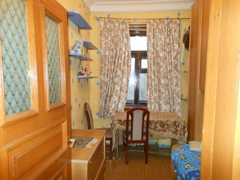Квартира, ул. Мира, д.4 - Фото 5