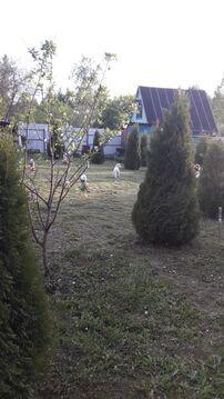 Продается благоустроенная дача в СНТ Спутник Смоленская область - Фото 5