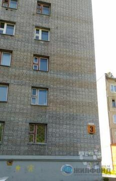 Продажа квартиры, Усть-Илимск, Ул. Героев Труда - Фото 3