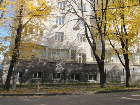 Продажа помещения 247 кв.м. - Фото 3