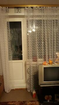Продажа квартиры, Свх Масловский 1 отделение, Новоусманский район, Ул. . - Фото 3