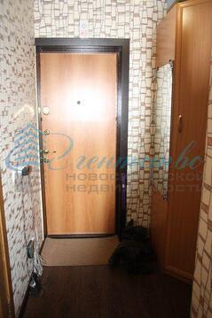 Продажа квартиры, Новосибирск, м. Площадь Маркса, Ул. Зорге - Фото 2