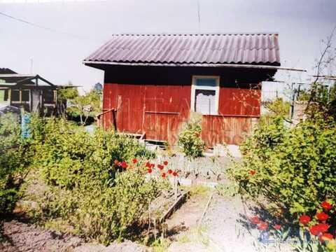 Продажа дома, Трубников Бор, Тосненский район - Фото 3