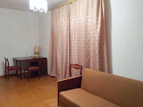 Продажа квартиры, Тюмень, Ул. Республики, Купить квартиру в Тюмени по недорогой цене, ID объекта - 319531422 - Фото 1
