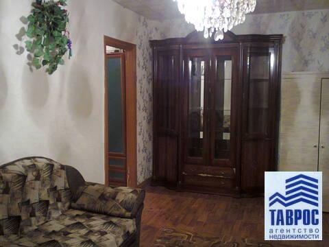 Сдается 2-комнатная квартира в Центре, ул.3-и Бутырки, д.2 - Фото 1