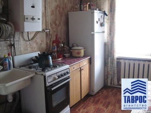 2-х ком квартира улучшенной планировки в с. Захарово - Фото 2