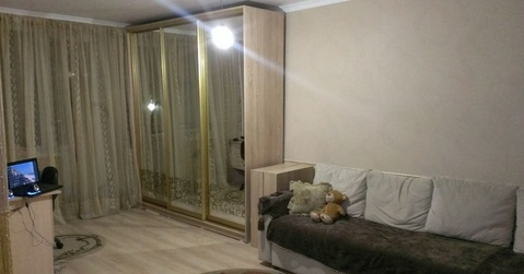 Продается квартира г.Махачкала, ул. Магомеда Ярагского - Фото 3