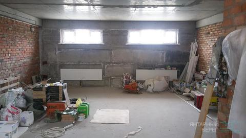 Продается подвальное помещение на Парковой 16, кор. 5 в Севастополе - Фото 3