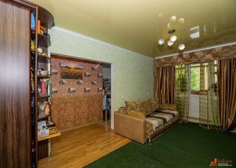 Продажа квартиры, Уфа, Ул. Степана Халтурина - Фото 5