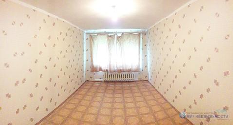 Двухкомнатная квартиры в Волоколамском районе пос. Сычево - Фото 5