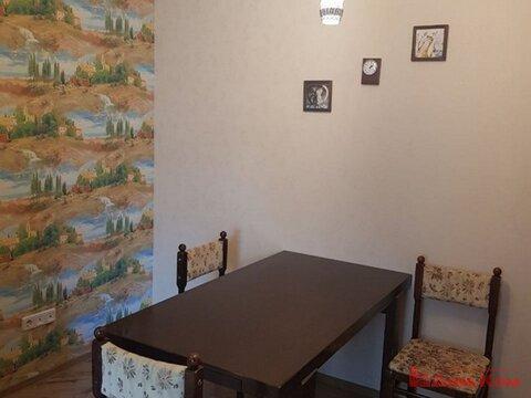 Продажа квартиры, Хабаровск, Ул. Комсомольская - Фото 3