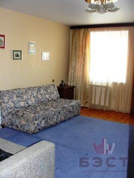 Квартира, 8 Марта, д.80 - Фото 4
