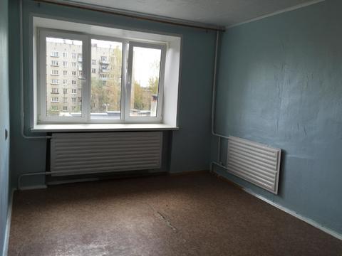 Комната 21 кв.м на Ушакова - Фото 3