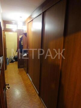 Продажа квартиры, Разумное, Белгородский район, Ул. Железнодорожная - Фото 3
