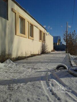 Аренда дома посуточно, Астрахань, Проезд Юго-Восточный - Фото 2