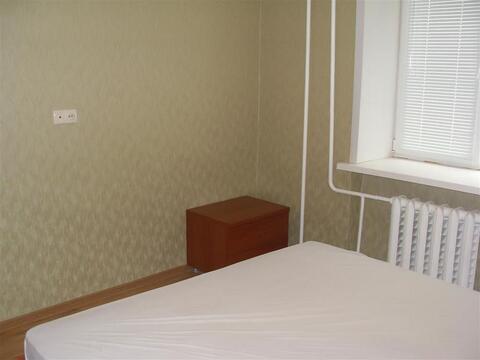 Сдается в аренду 2-к квартира (улучшенная) по адресу г. Липецк, ул. 4 . - Фото 5