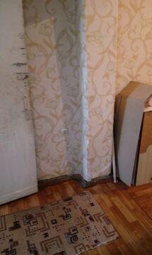 Аренда квартиры, Оренбург, Шарлыкское ш. - Фото 1
