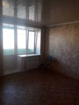 Сдается однокомнатная квартира на Саукова, 12 - Фото 4